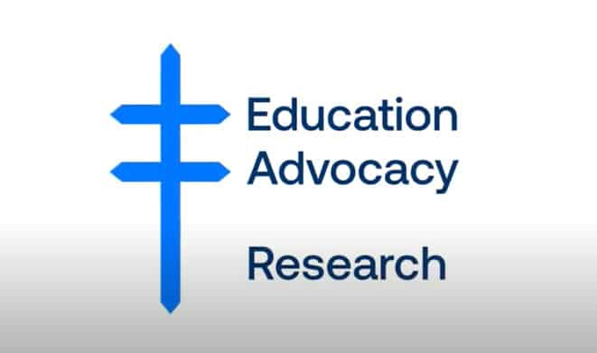 American lung association new crossbar logo and what it stands for
